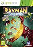 Rayman Legends [AT-PEGI]