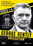 Inspector George Gently: Gently Northern Soul / Season: 5 / Episode: 1 (2012) (Television Episode)