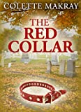 Free Kindle Book : The Red Collar