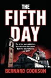 Free Kindle Book : The Fifth Day