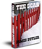 Free Kindle Book : The Scar