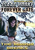 Free Kindle Book : The Forever Gate 3
