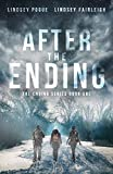 Book After the Ending - Lindsey Pogue Lindsey Fairleigh