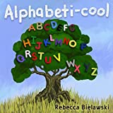 Free eBook - Alphabeti cool