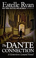 Book Cover: The Dante Connection by Estelle Ryan