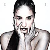 Album Cover: Demi
