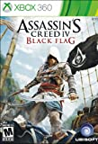 Assassin's Creed IV: Black Flag (2013) (Video Game)