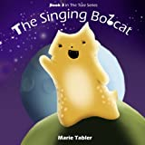 Free Kindle Book : The Singing Bobcat: A Humorous Picture Book for Kids 4-8 Years Old (The Tree Series 3)