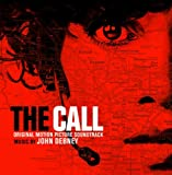 The Call Soundtrack