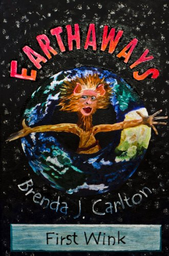 View Earthaways: First Wink on Amazon