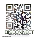 Disconnect Soundtrack