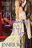 Free eBook - Dreaming of You