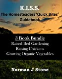 Free Kindle Book : Homesteaders
