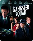 Gangster Squad (Steelbook, exklusiv bei Amazon.de) [Blu-ray]