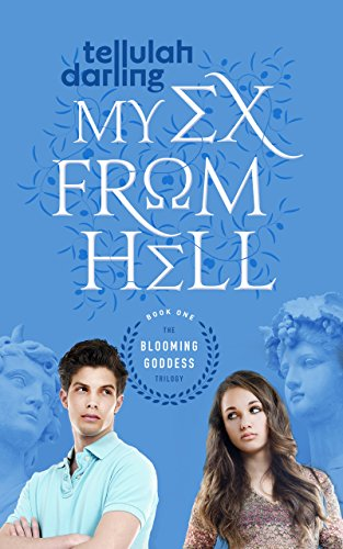 Book My Ex from Hell