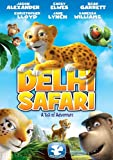 Delhi Safari
