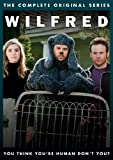 Wilfred: Progress / Season: 2 / Episode: 1 (XWL02001) (2012) (Television Episode)