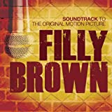 Filly Brown Soundtrack