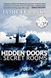 Free Kindle Book : HIDDEN DOORS, SECRET ROOMS