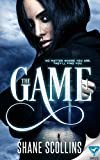 Free Kindle Book : The Game
