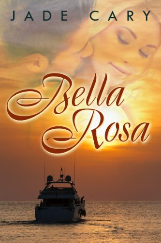View Bella Rosa on Amazon
