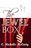 Free Kindle Book : The Jewel Box