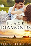 Book Black Diamonds