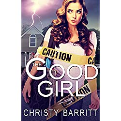 Fridays christian kindle ebook deals inspired reads the good girl fandeluxe Images