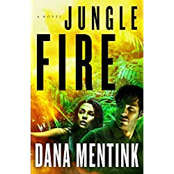 Jungle Fire