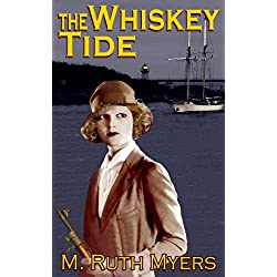 The Whiskey Tide