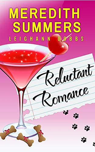 Reluctant Romance by Leighann Dobbs
