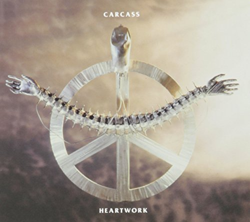 HEARTWORK, Carcass