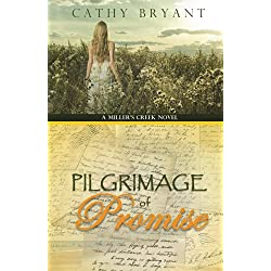 Pilgrimage of Promise