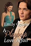Free Kindle Book : A Playboy