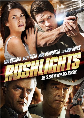 Rushlights DVD