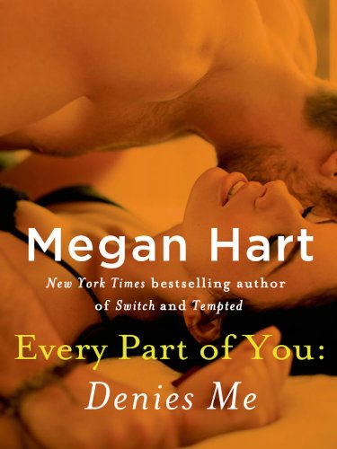 http://wendythesuperlibrarian.blogspot.com/2014/04/digital-review-every-part-of-you-taunts.html