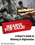 Free Kindle Book : Hearts for Sale! A Buyer