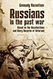 Free Kindle Book : Russians in the past war