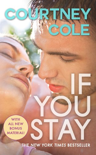 Book If You Stay