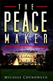 Free Kindle Book : The Peace Maker