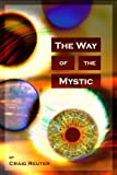 Free Kindle Book : The Way of the Mystic