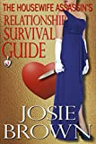 Free eBook - The Housewife Assassin s Relationship Survival