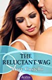 Book The Reluctant Wag