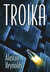 175 SF/F/H Kindle eBook Deals $3.99 or Less (July 2013 Edition)