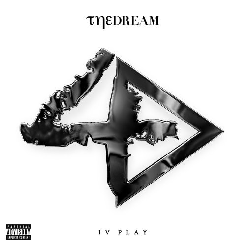 IV Play [Deluxe Explicit]