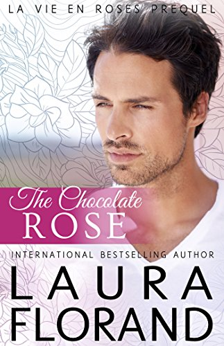 Book The Chocolate Rose