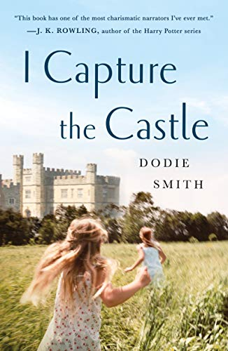 Book I Capture the Castle