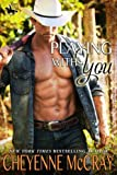 Free eBook - Playing With You