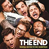 This Is the End Soundtrack