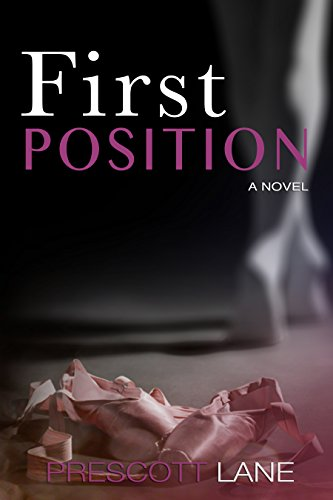 First Position by Prescott Lane